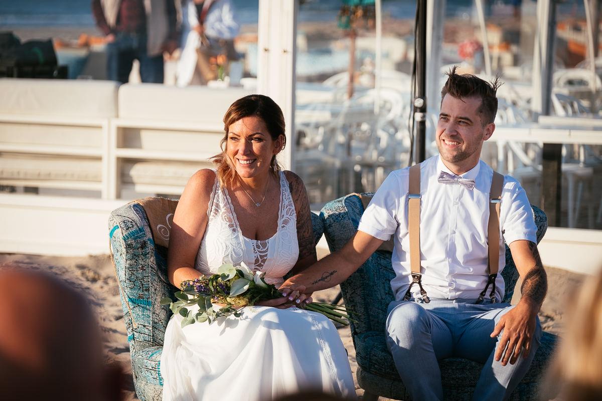 dutch netherlands wedding photographer den haag 0728