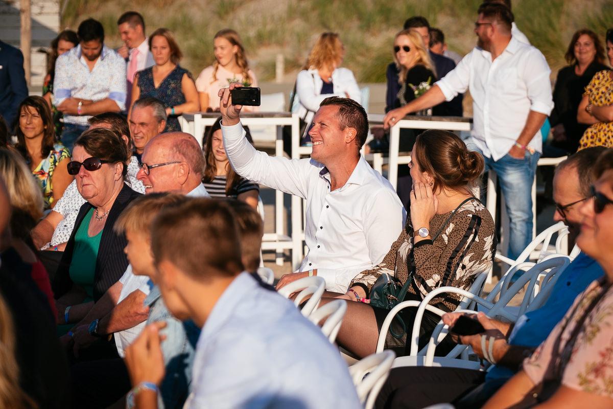dutch netherlands wedding photographer den haag 0738