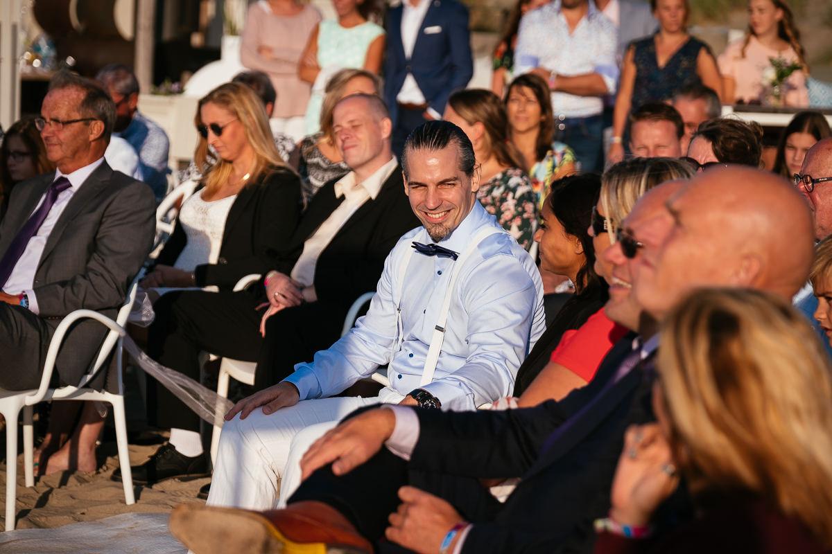 dutch netherlands wedding photographer den haag 0741