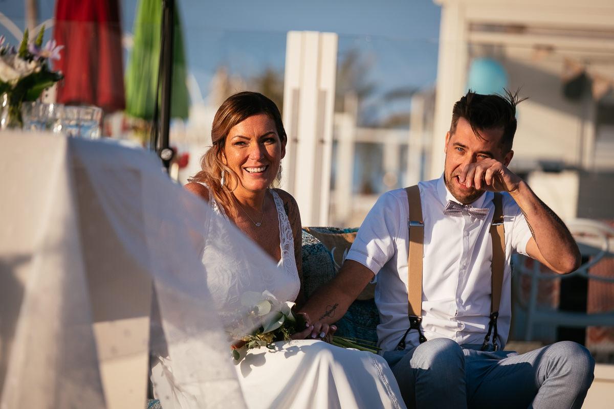 dutch netherlands wedding photographer den haag 0747