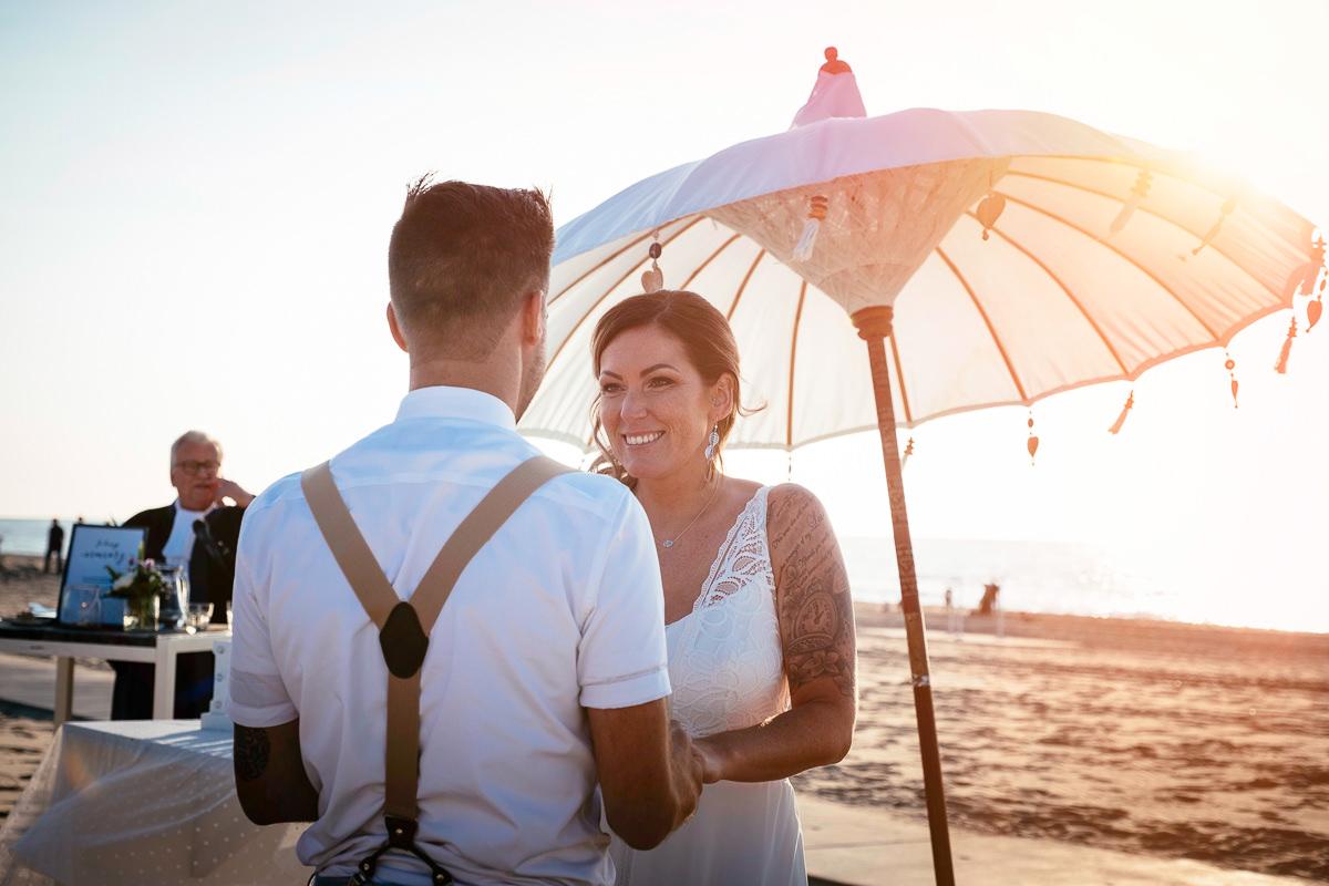 dutch netherlands wedding photographer den haag 0782