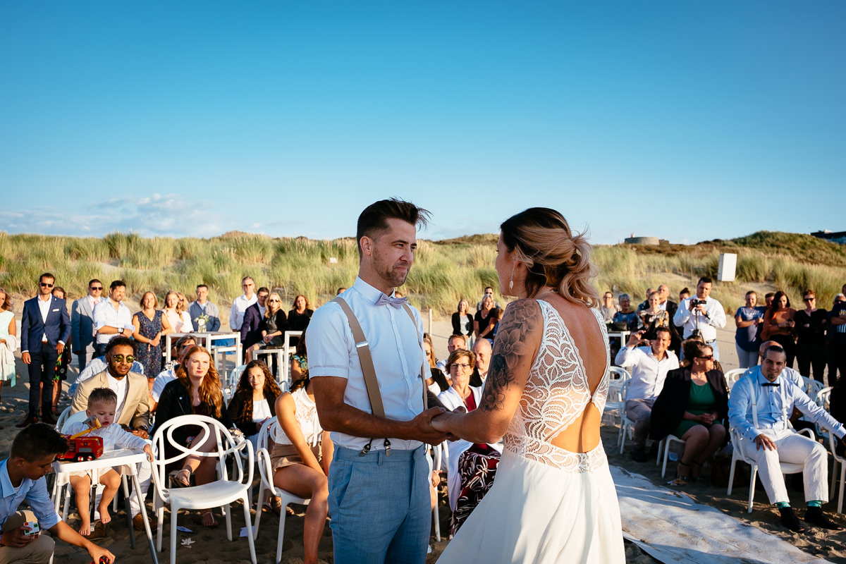 dutch netherlands wedding photographer den haag 0786
