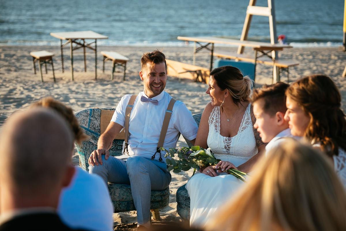 dutch netherlands wedding photographer den haag 0826