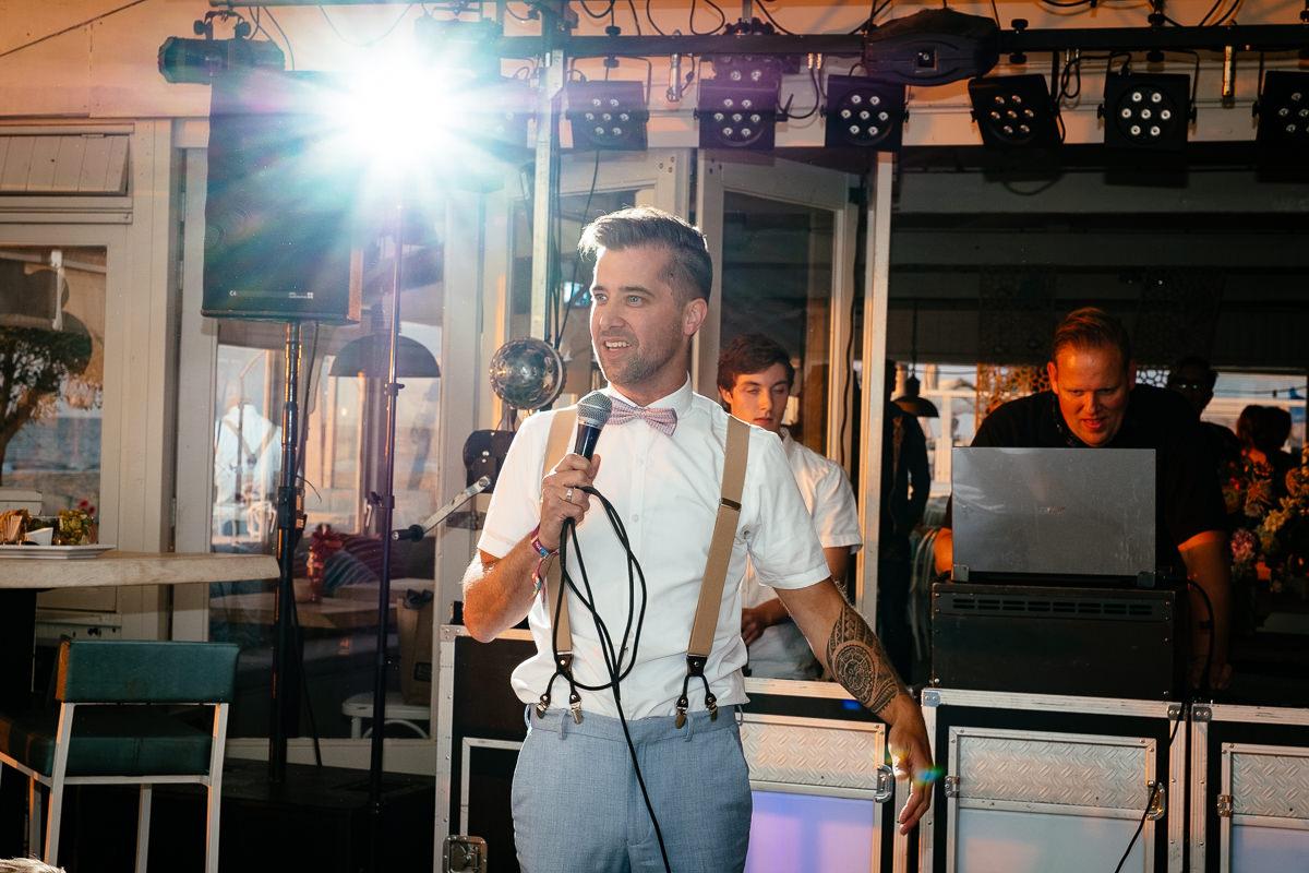 dutch netherlands wedding photographer den haag 0986