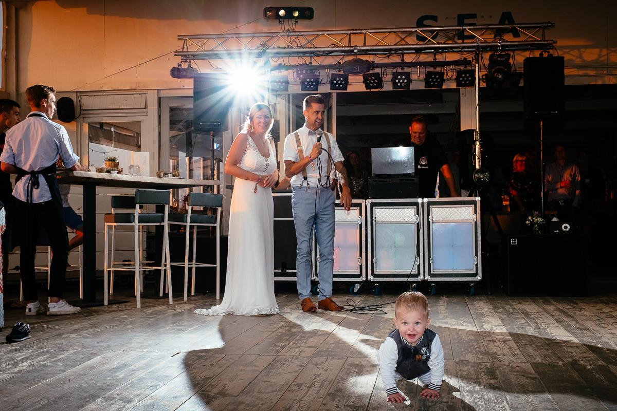 dutch netherlands wedding photographer den haag 0989