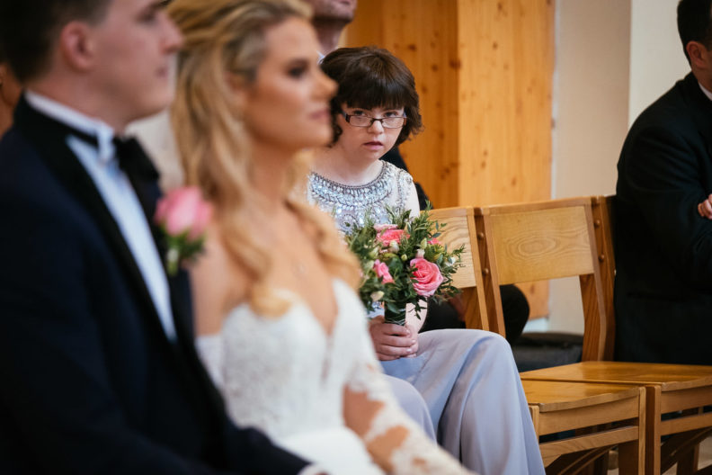 markree castle wedding photographer sligo 0330 792x528