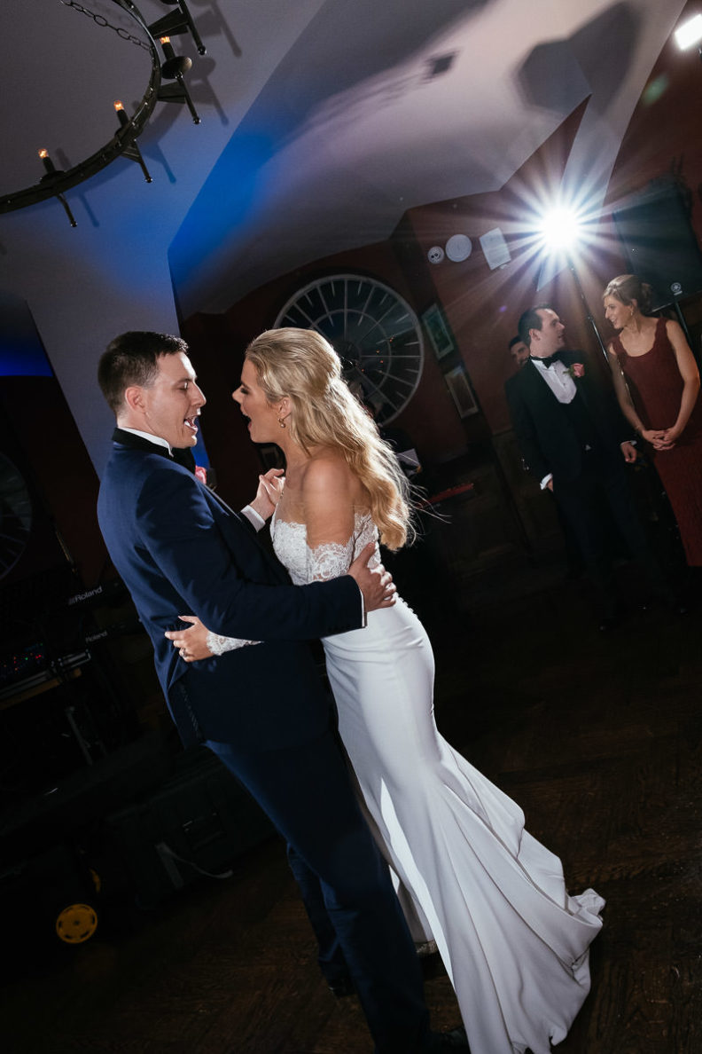 markree castle wedding photographer sligo 0991 792x1188