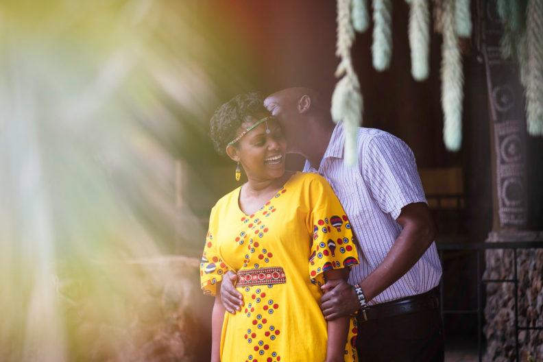 nairobi kenya wedding photographer 0001 792x528