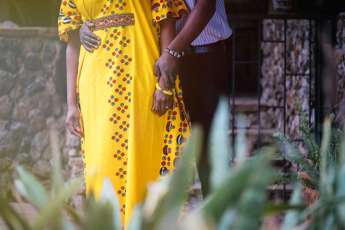 nairobi kenya wedding photographer 0002