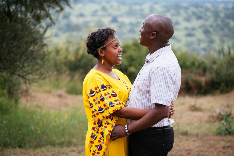 nairobi kenya wedding photographer 0003 792x528