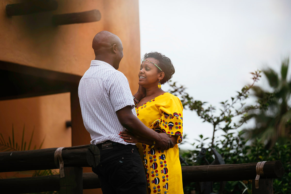 nairobi kenya wedding photographer 0004
