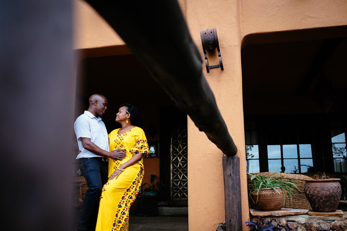 nairobi kenya wedding photographer 0005