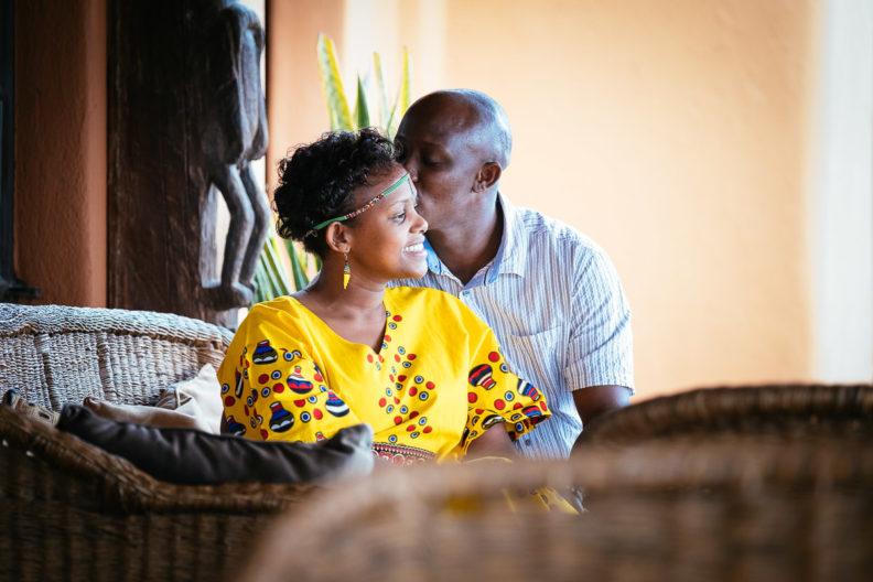 nairobi kenya wedding photographer 0006 792x528