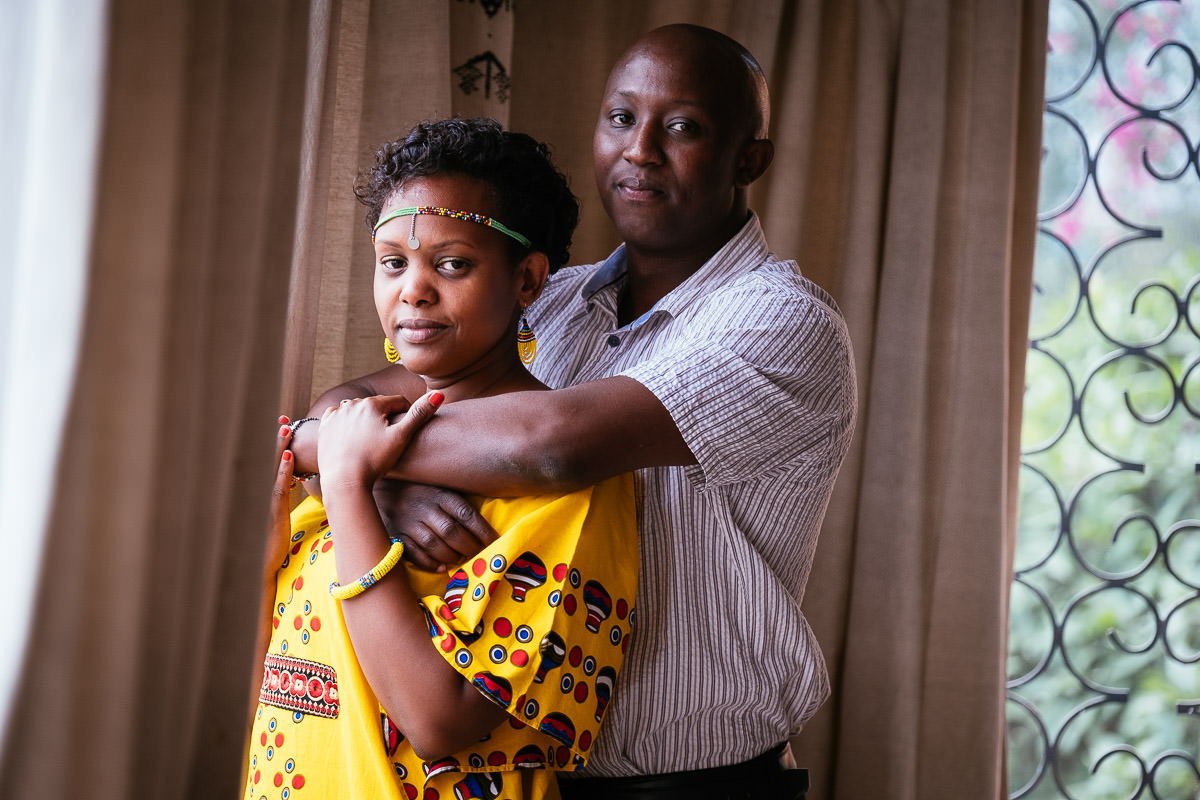 nairobi kenya wedding photographer 0007