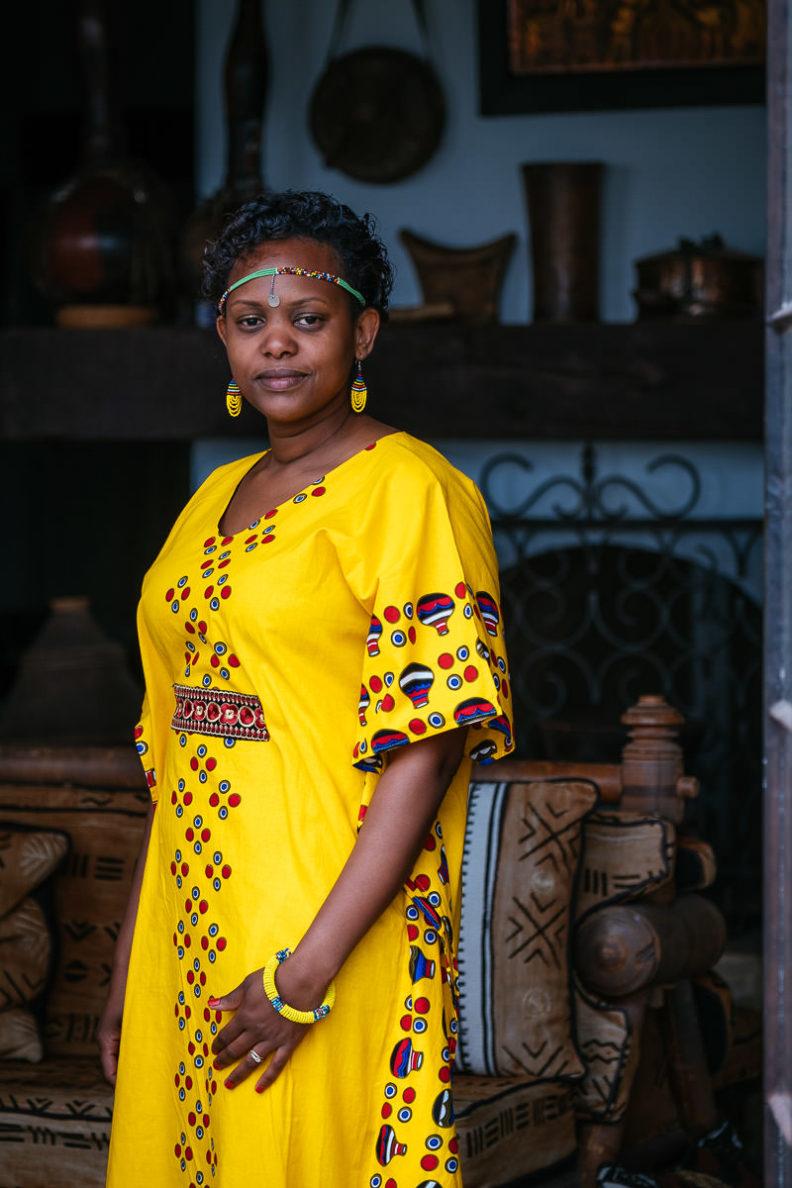 nairobi kenya wedding photographer 0008 792x1188