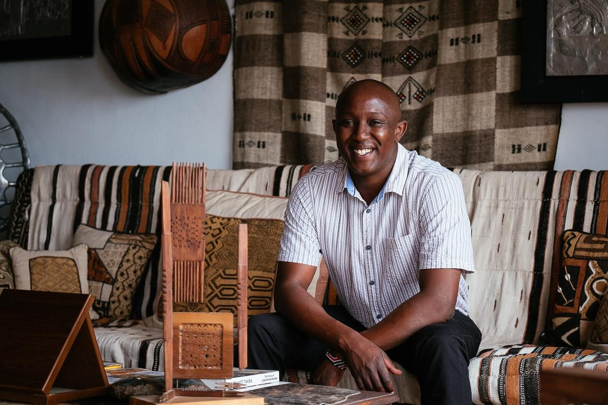 nairobi kenya wedding photographer 0009