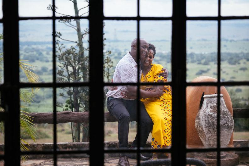 nairobi kenya wedding photographer 0010 792x528