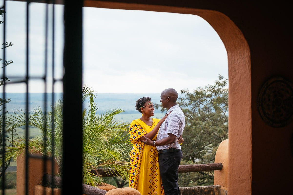 nairobi kenya wedding photographer 0011