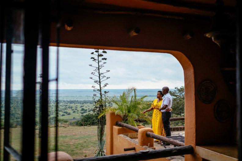 nairobi kenya wedding photographer 0012 792x528