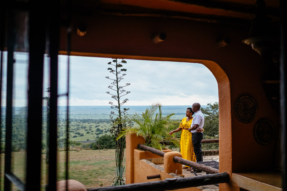 nairobi kenya wedding photographer 0012