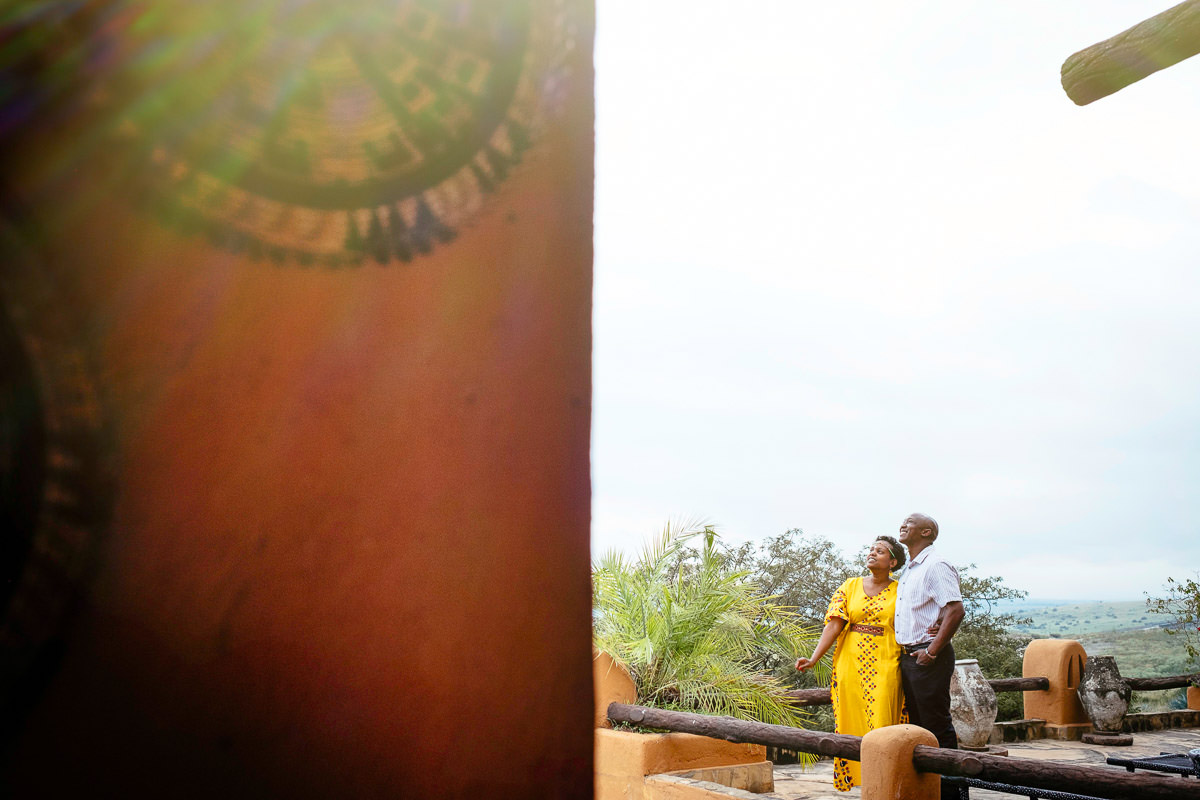 nairobi kenya wedding photographer 0013