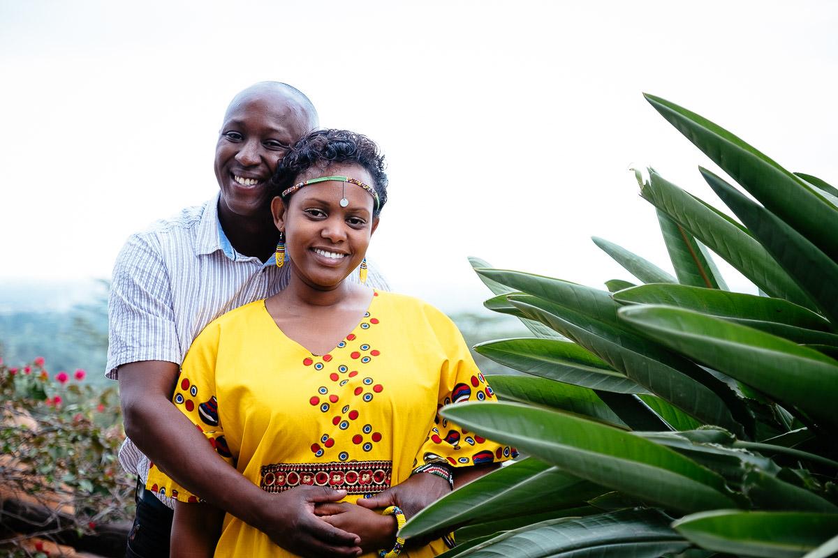 nairobi kenya wedding photographer 0014