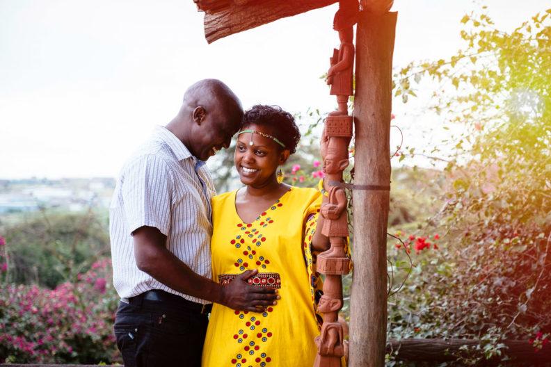 nairobi kenya wedding photographer 0015 792x528