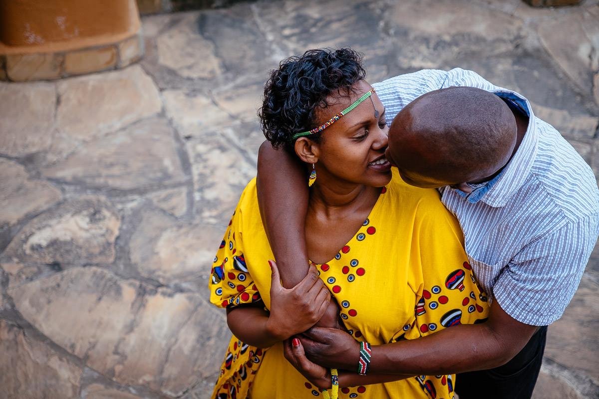 nairobi kenya wedding photographer 0016