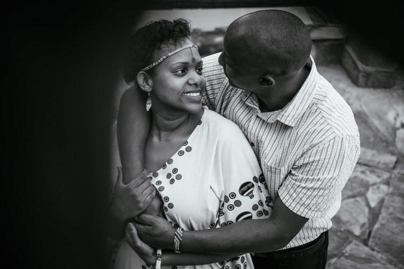 nairobi kenya wedding photographer 0017 792x528
