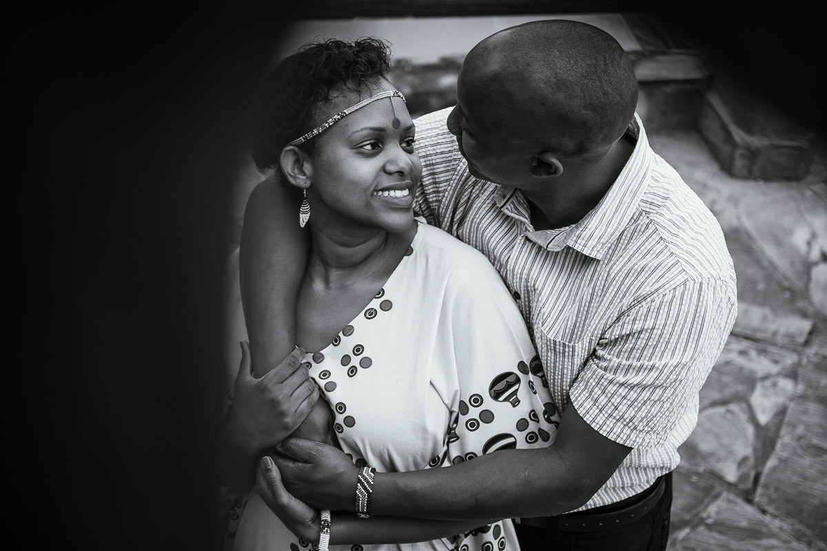 nairobi kenya wedding photographer 0017