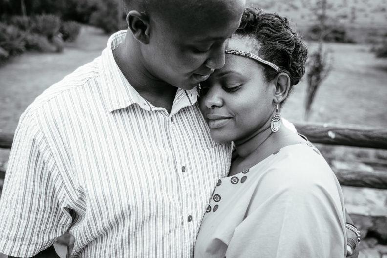 nairobi kenya wedding photographer 0018 792x528