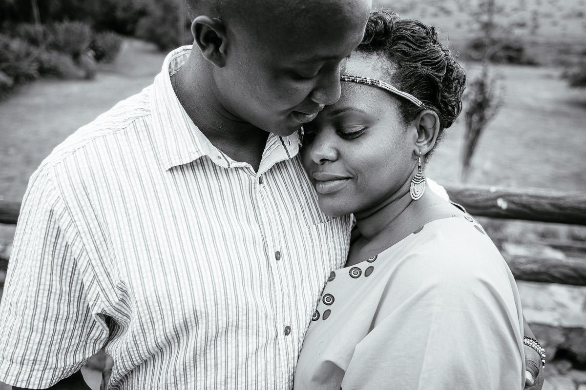 nairobi kenya wedding photographer 0018