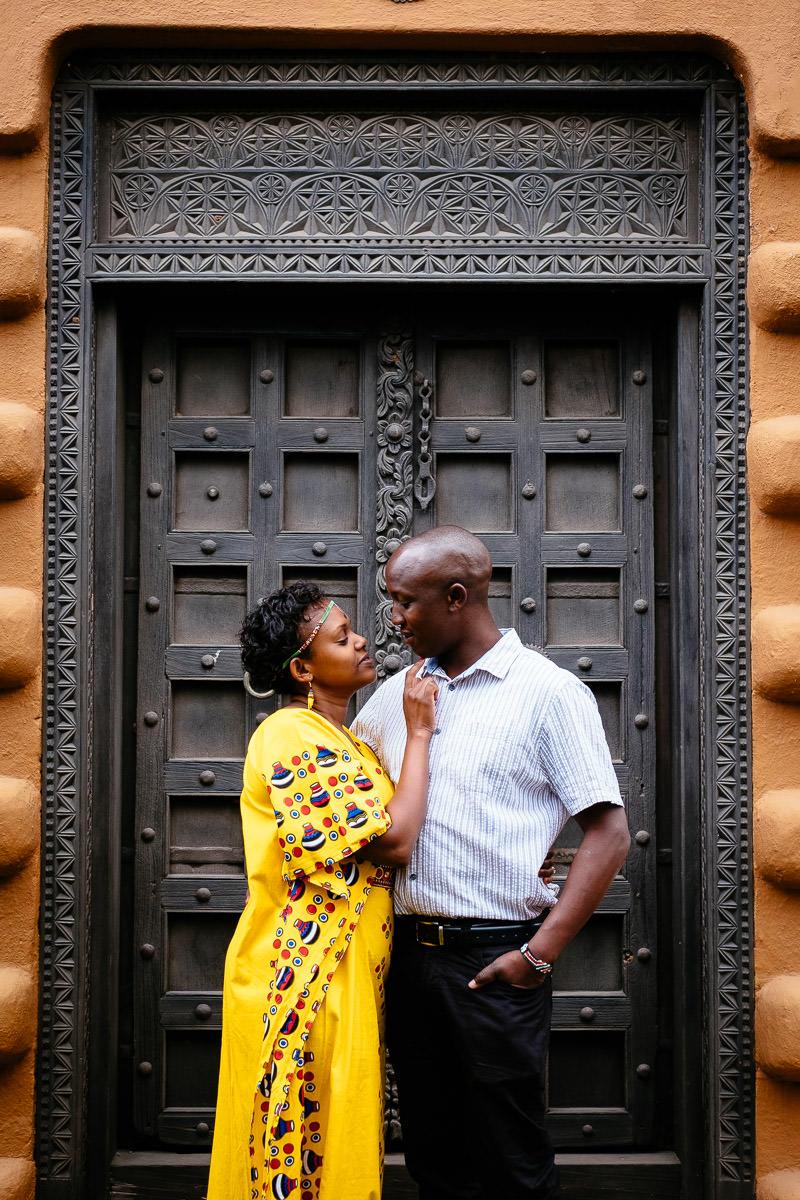 nairobi kenya wedding photographer 0020
