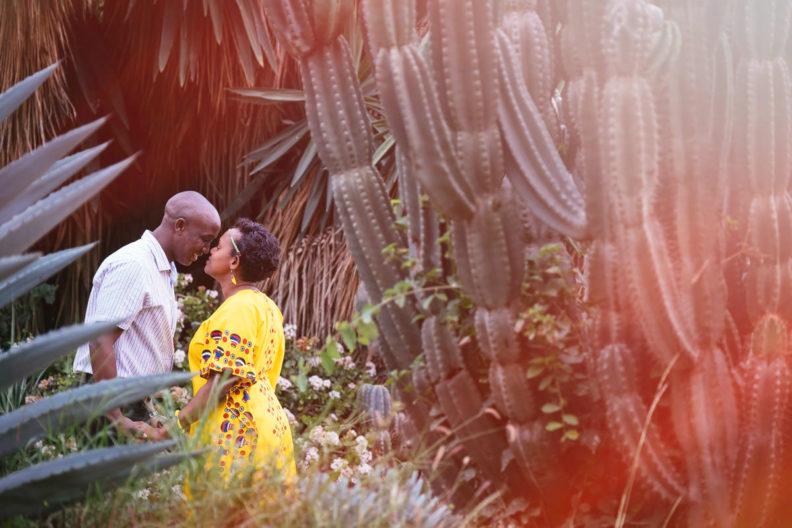 nairobi kenya wedding photographer 0021 792x528