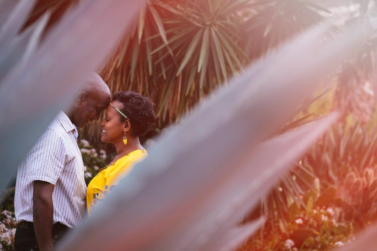 nairobi kenya wedding photographer 0022
