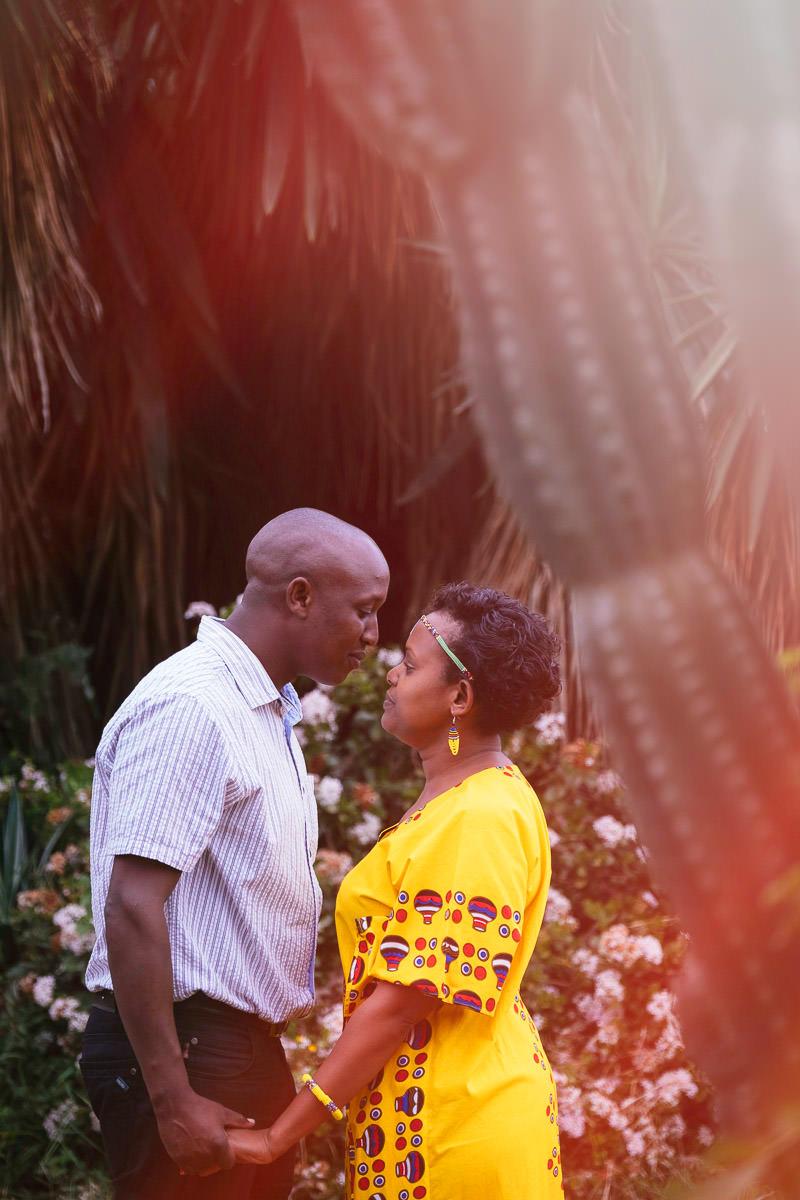 nairobi kenya wedding photographer 0023
