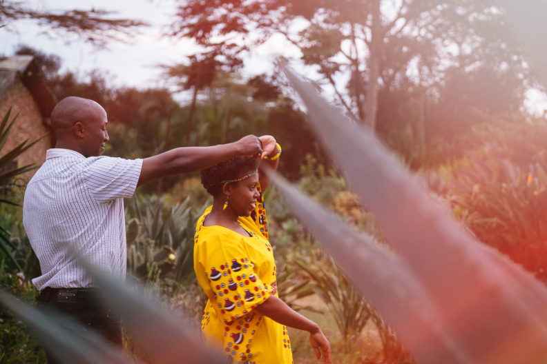 nairobi kenya wedding photographer 0024 792x528