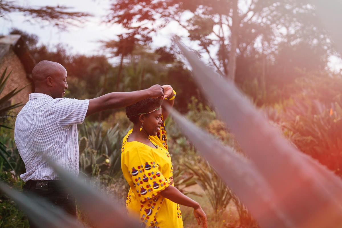 nairobi kenya wedding photographer 0024