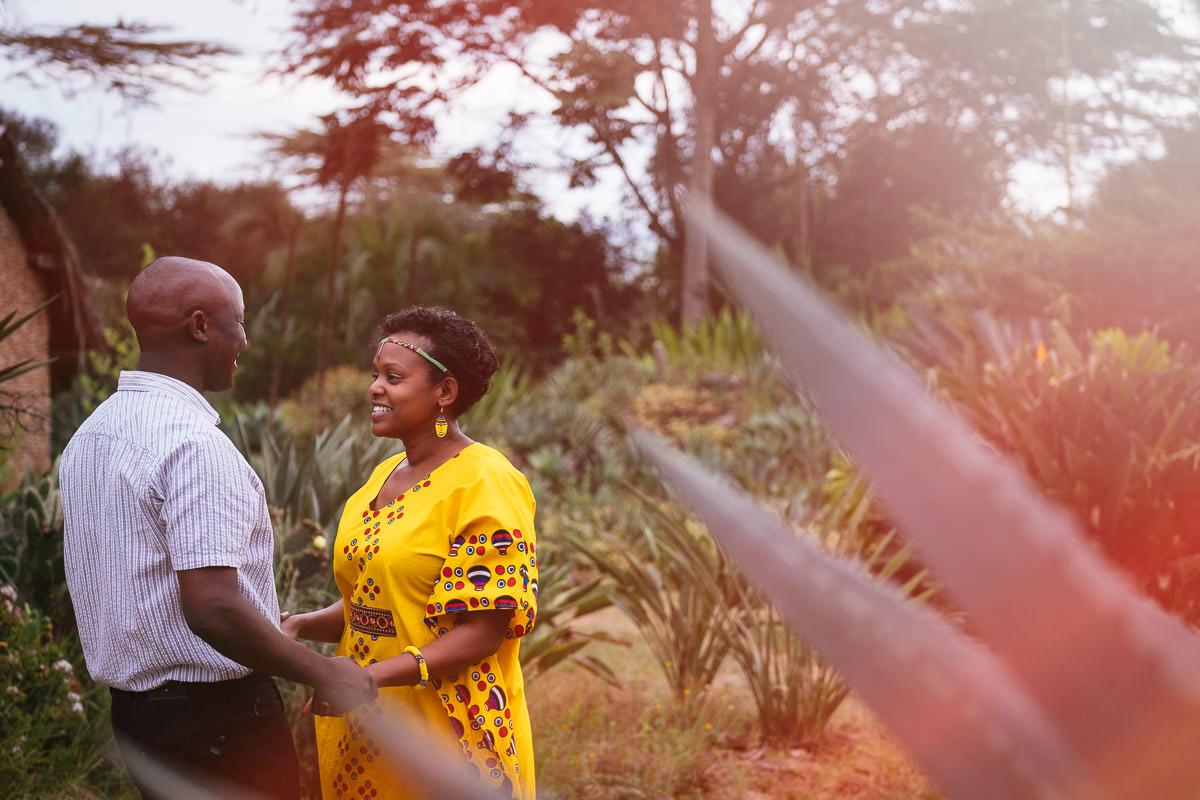 nairobi kenya wedding photographer 0026