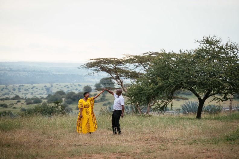 nairobi kenya wedding photographer 0027 792x528