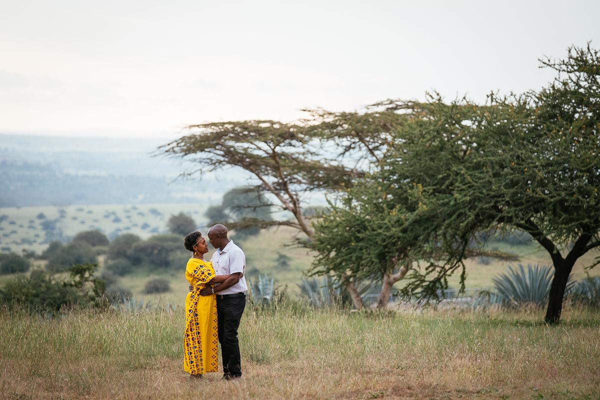 nairobi kenya wedding photographer 0028