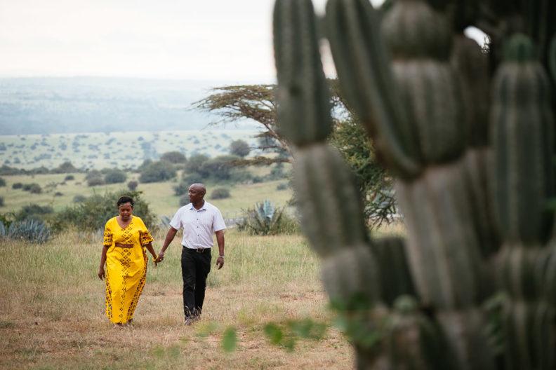 nairobi kenya wedding photographer 0029 792x528