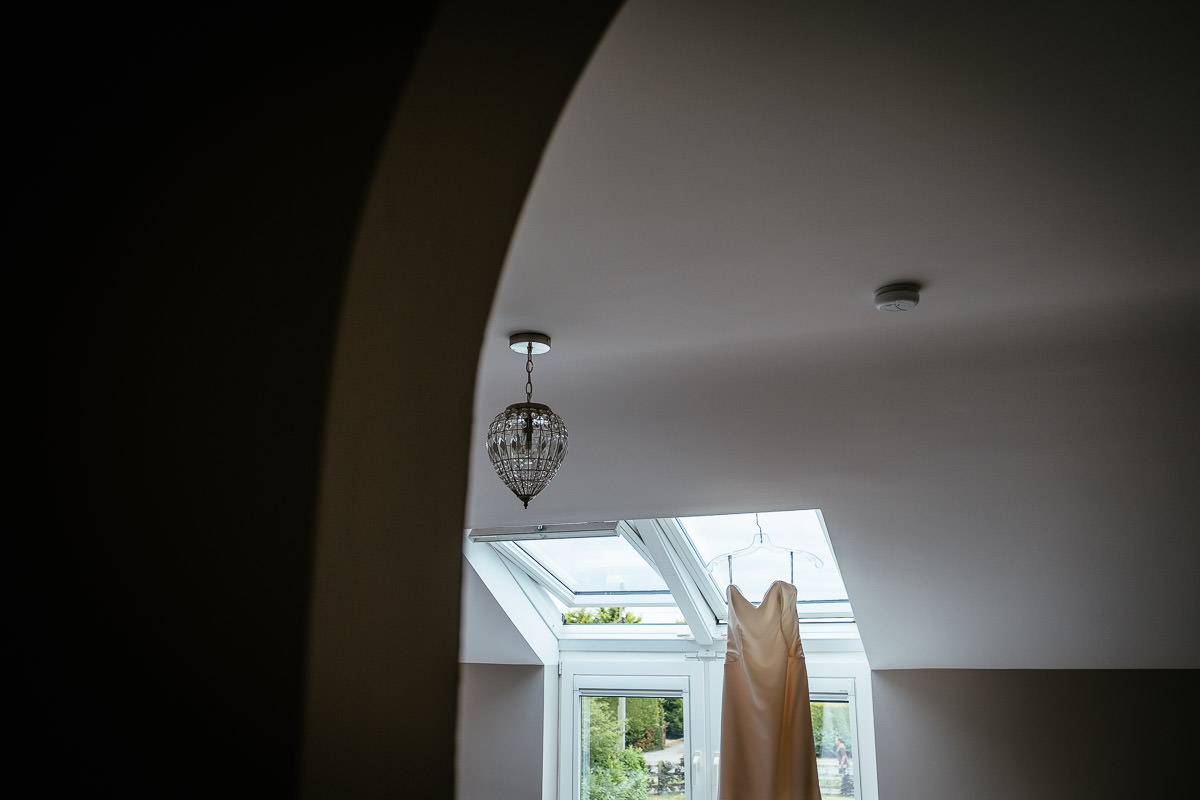 virginia park lodge wedding photographer cavan 0179 0009