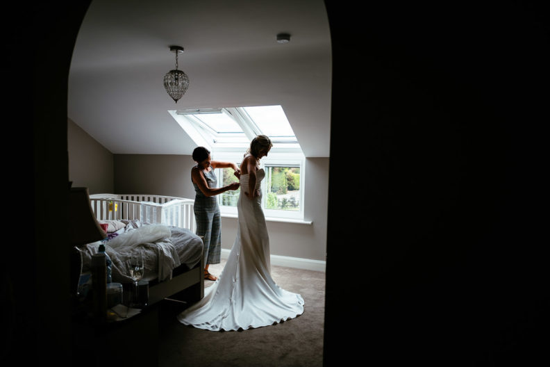 virginia park lodge wedding photographer cavan 0179 0012 792x528