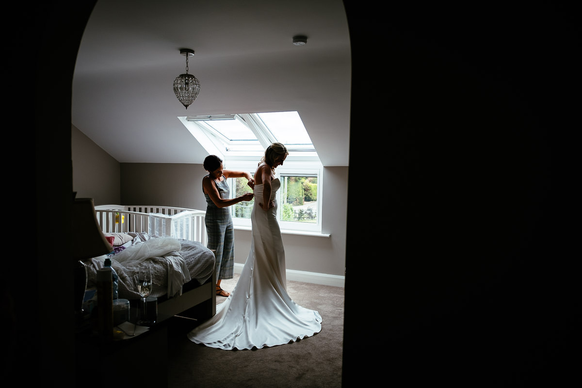 virginia park lodge wedding photographer cavan 0179 0012