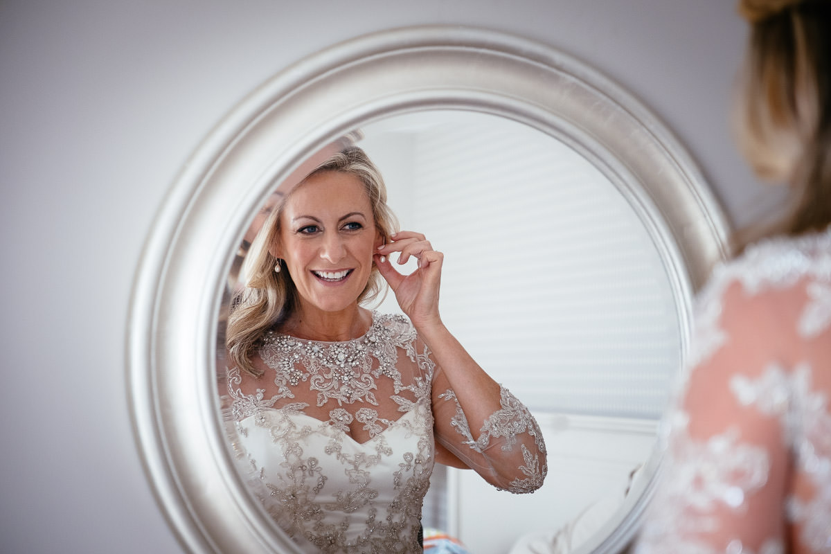virginia park lodge wedding photographer cavan 0179 0013