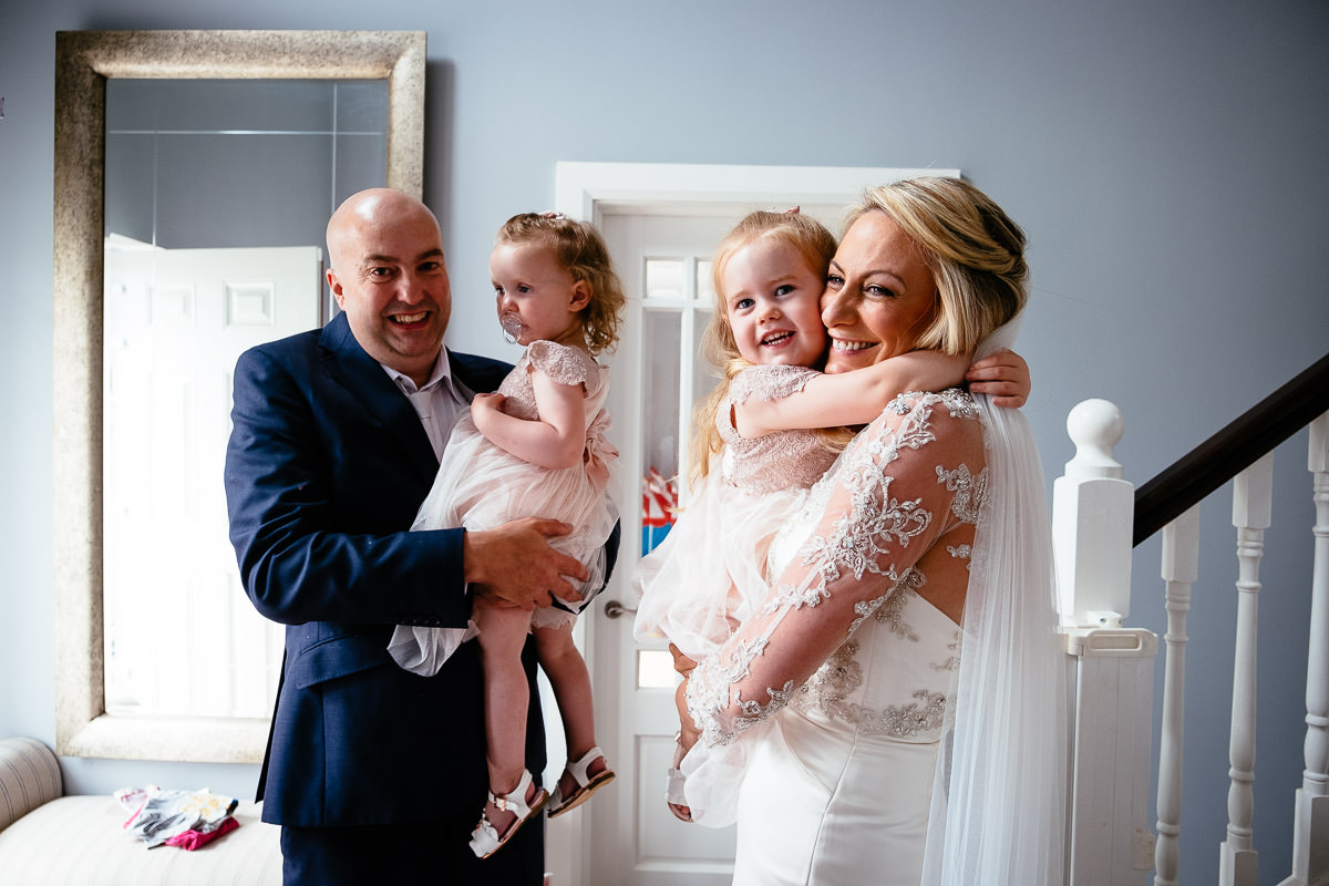 virginia park lodge wedding photographer cavan 0179 0016