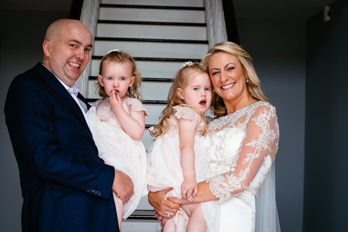 virginia park lodge wedding photographer cavan 0179 0017
