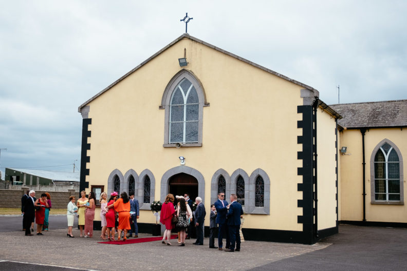 virginia park lodge wedding photographer cavan 0179 0020 792x528