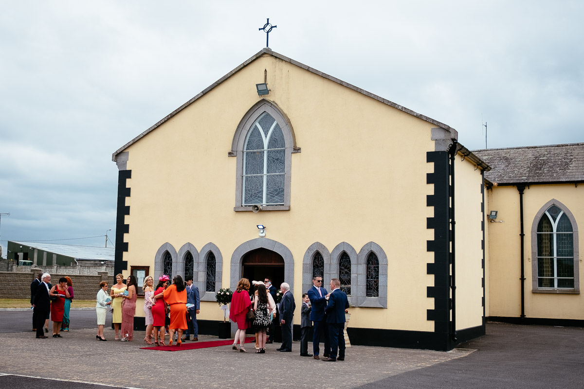 virginia park lodge wedding photographer cavan 0179 0020
